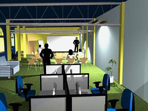 Togo : Africa Coworkers lance un crowdfunding pour  construire un espace de coworking innovant