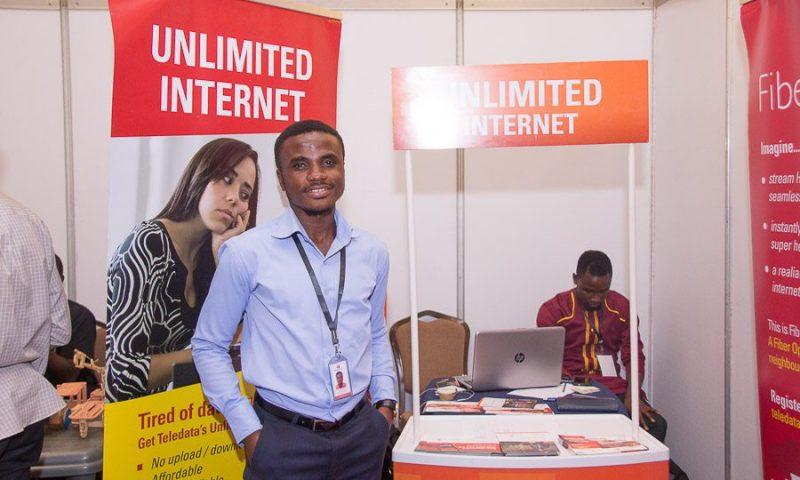 Ghana: end of Enterprise Africa Summit