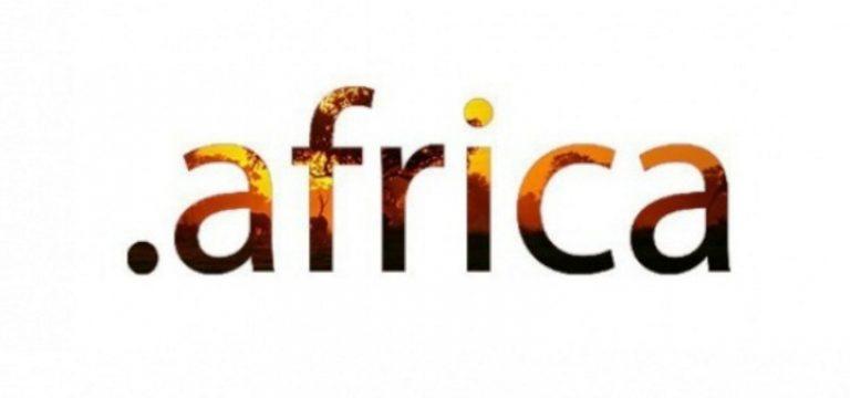 L'Afrique dispose enfin de son nom de domaine : .africa