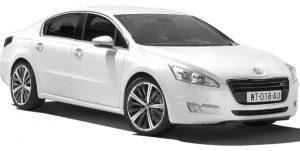 Kenya: Peugeot carmaker ready to assemble vehicles