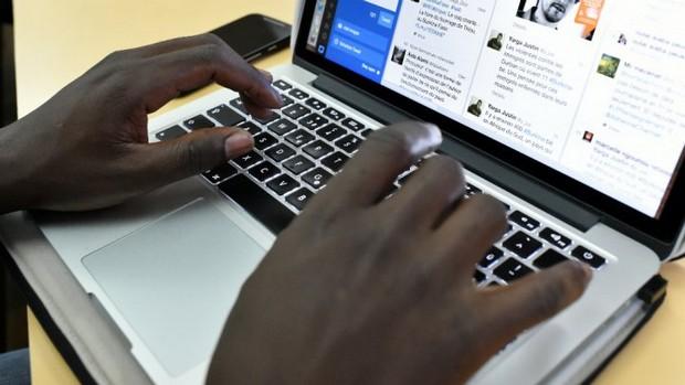 Top 5 des réseaux sociaux africains