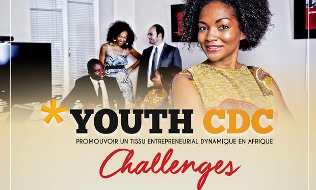 Togo : Youth CDC-Challenges, une aubaine pour entreprendre