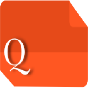 Qoncordia introduit le e-ticket au Togo