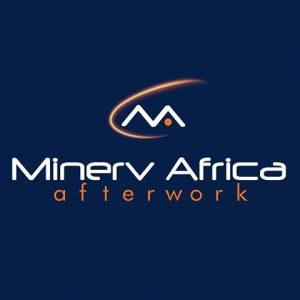 Côte-d'Ivoire: Minerv Africa Afterwork sera à sa troisième édition