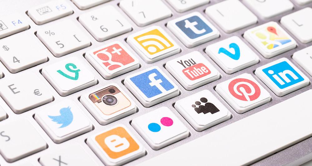 Cameroun : les réseaux sociaux feront débat en juin prochain