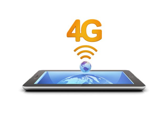 Après Orange et Telecom Egypt , d'autres opérateurs, prêts pour la 4 G !