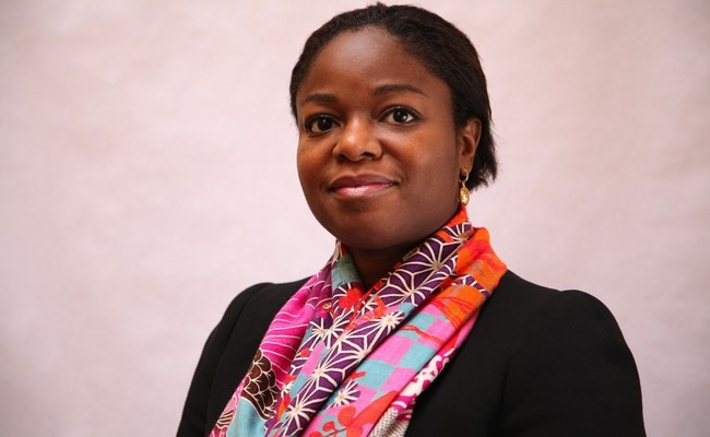 Togo : entrée de deux nouveaux fournisseurs d'accès internet