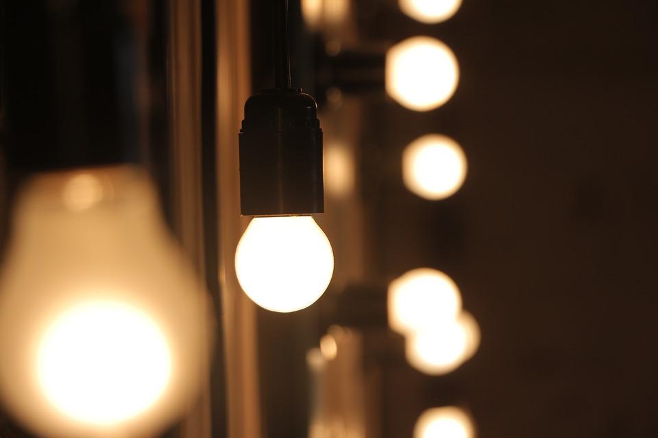 Cizo : Que la lumière soit !