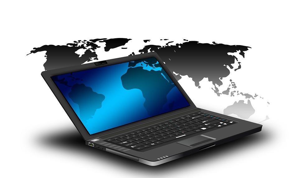 Haïti : Bientôt une  nouvelle agence de presse en ligne