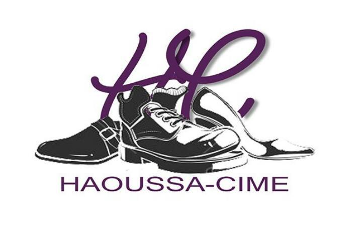 Haoussa cimé, au-delà d'une boutique en ligne, une vision
