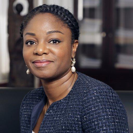 Togocom : le futur géant des télécoms au Togo