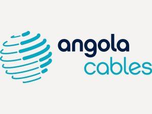 Angola Cables en passe de relier l'Afrique à l'Amérique du Sud