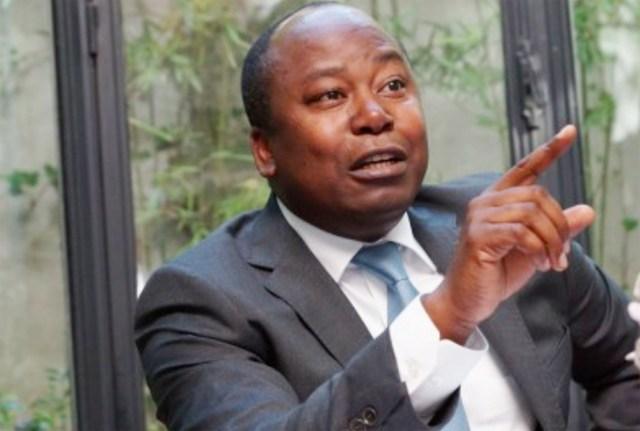 Gabon : Bientôt 2700 villages connectés à la téléphonie mobile