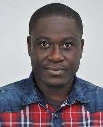 Ghana : Felix Nartey, un des meilleurs contributeurs de Wikipédia (2017)