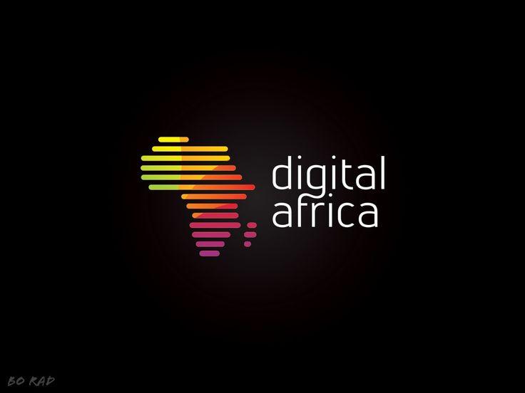 Digital Africa: faites valoir votre créativité !