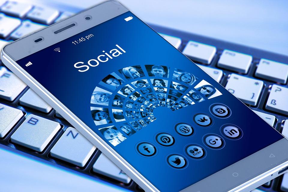 Congo Futur va sensibiliser au bon usage des réseaux sociaux