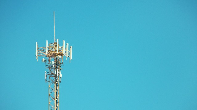 Ghana : Everyone needs 3G