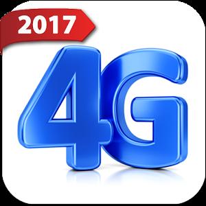 L'Egypte passe à la 4G