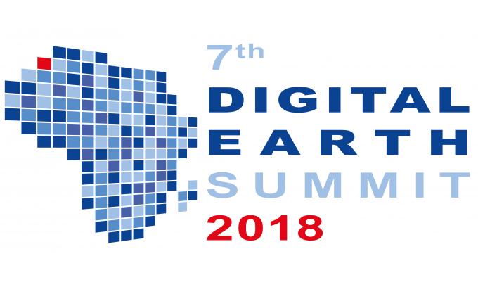 L'Afrique au cœur du digital