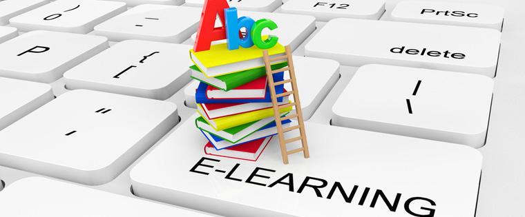L'île Maurice table sur l'e-Learning