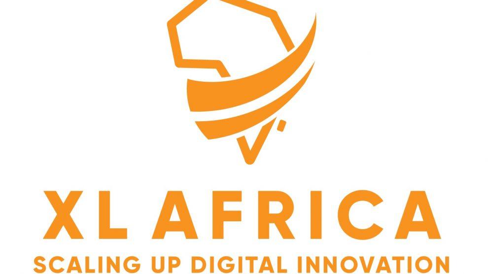 XL Africa : La Banque Mondiale  sélectionne 20 startups