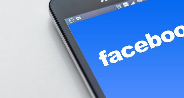 Nigéria : Facebook fait des yeux doux aux technophiles