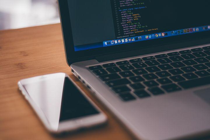 Sénégal : Apprendre à coder, c'est gratuit