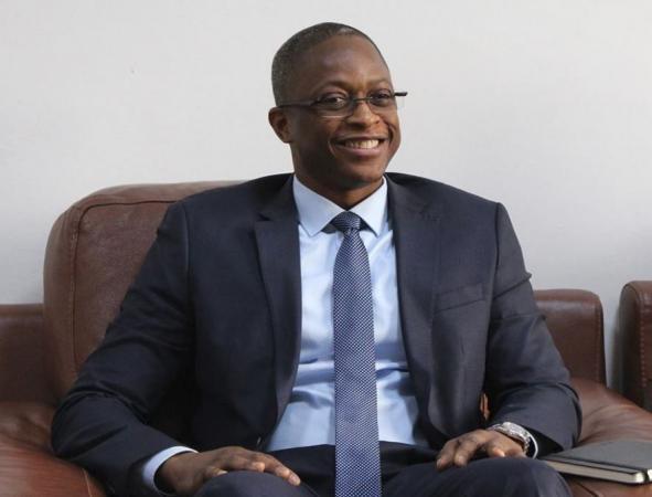 Mali : Une direction nationale de l'économie numérique en perspective