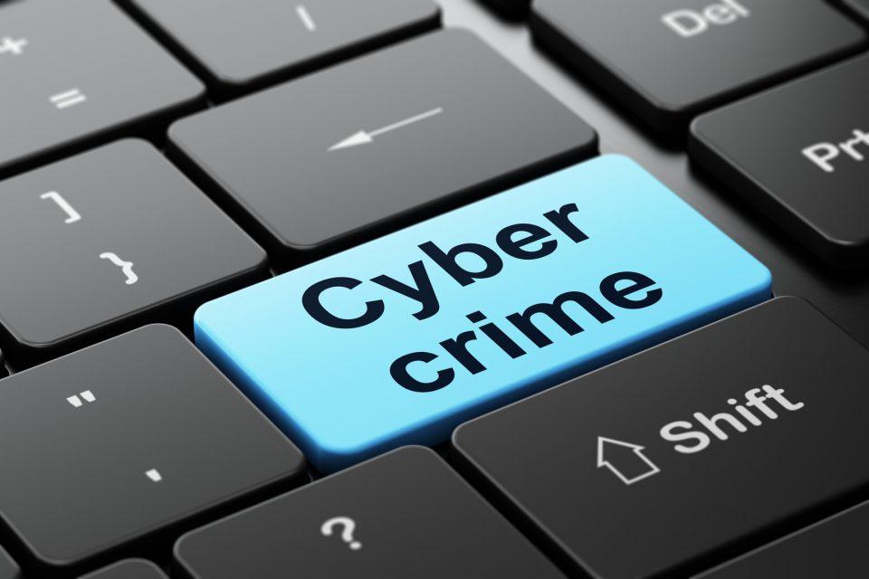 Cybersécurité : L'Ile Maurice renforce son arsenal