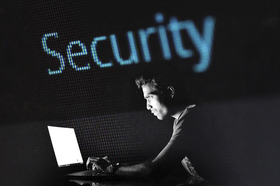 Kenya : Bataille contre la cybercriminalité