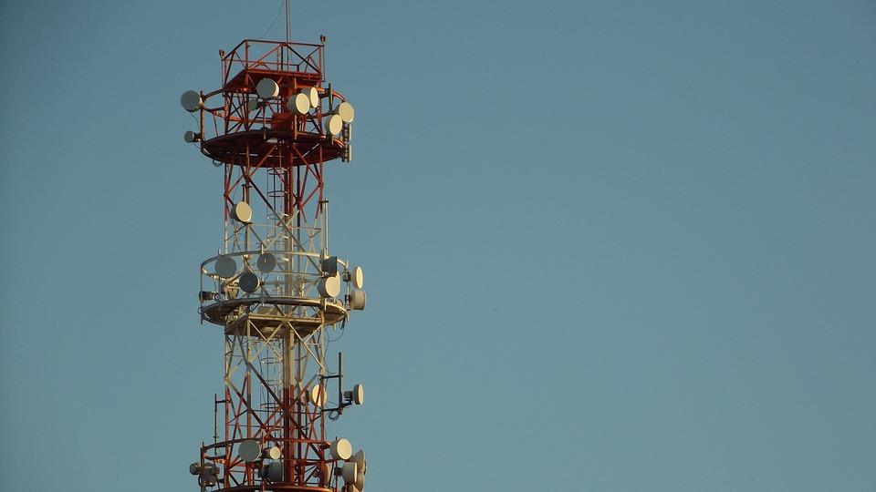 Kenya : Airtel monte son débit à la 4G