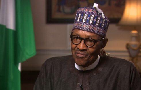 Nigeria : Des leaders surveillés comme du lait sur le feu