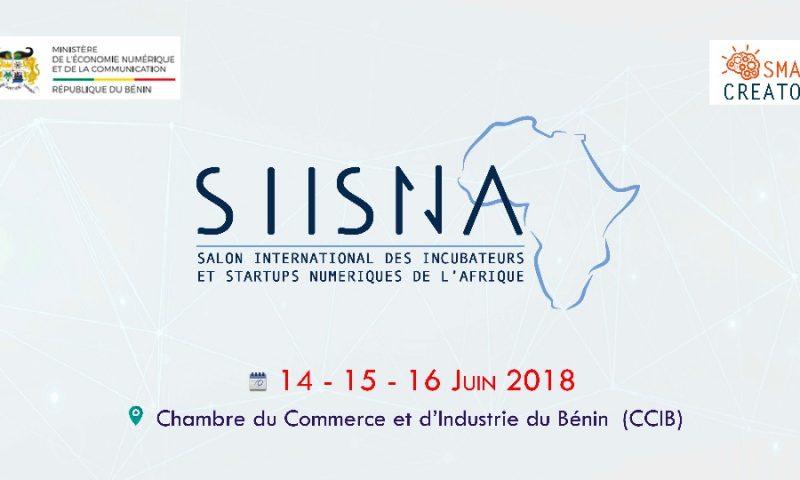 Incubateurs et startups se retrouvent à Cotonou