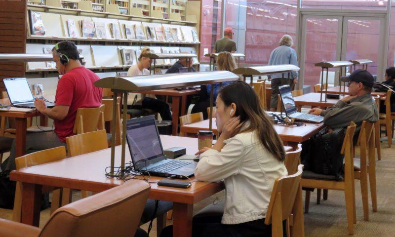 La Tunisie reconnaît le statut d'étudiant- entrepreneur