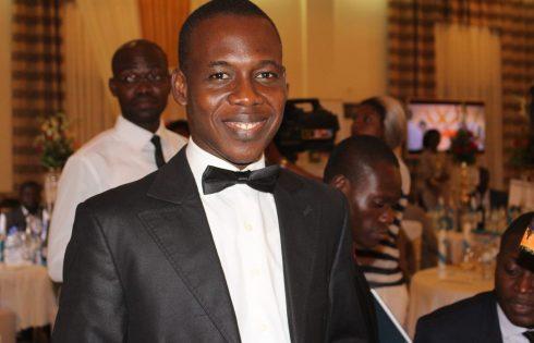 Ismael Tanko, PDG de Tanko Timati : « j'ai démarré mes activités entrepreneuriales en 1999 avec un fonds de départ de 1000 FCFA »
