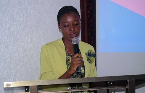 Togo : La Tech est aussi une affaire de filles  !