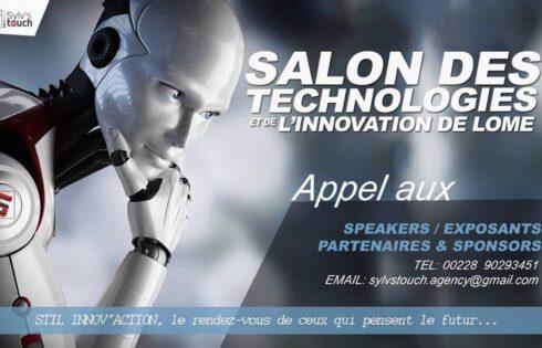 Togo: Dans l'attente du Salon des technologies et de l'innovation de Lomé