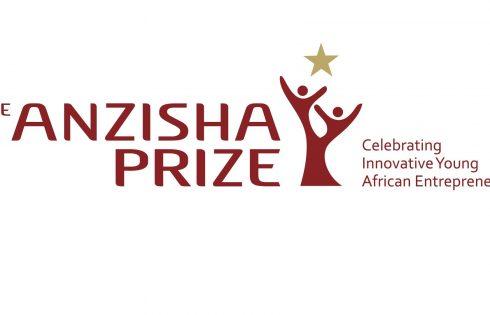 Bénin : Des jeunes pour découvrir le célèbre prix Anzisha