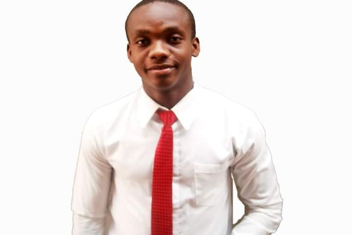 Hult Prize Haïti : le jeune ingenieur Edrice Loui nous livre ses impressions avant la grande finale.