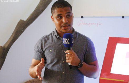 SEMOA vulgarise les paiements électroniques en  Afrique subsaharienne