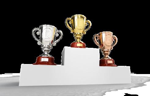 Togo : Eureka Awards, valorisez votre idée d'entreprise