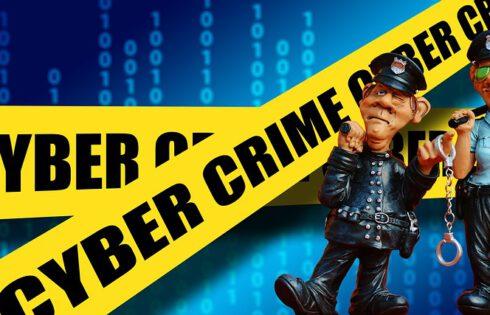 Une loi sur la cybercriminalité voit le jour au Kenya