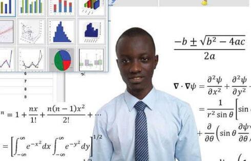 Simula Math , un logiciel pour simplifier les Mathématiques