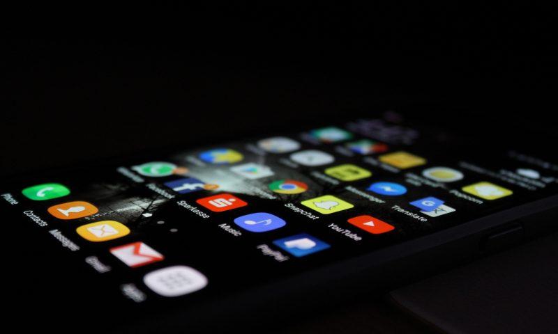 Rwanda: Le Mobile 360 Series est prévu pour juillet