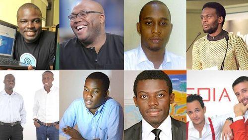 10 acteurs qui pourraient influencer l'avenir de l'écosystème africain de la tech