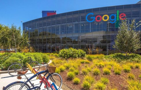 Ghana : Google va ouvrir un centre d'intelligence artificielle