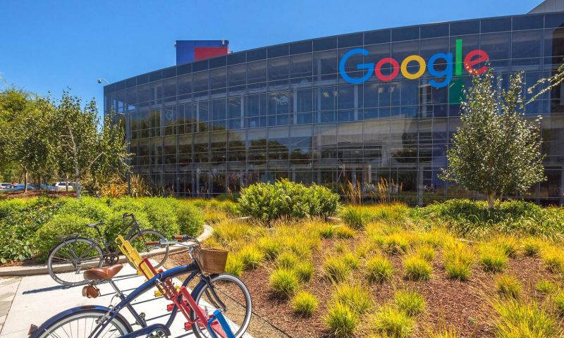 Ghana : Google va ouvrir un centre d'intelligence artificielle