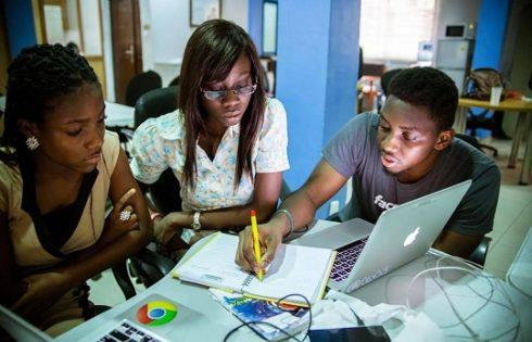 Africa Start-up Tour 2018, pour célébrer l'entrepreneuriat innovant en Afrique