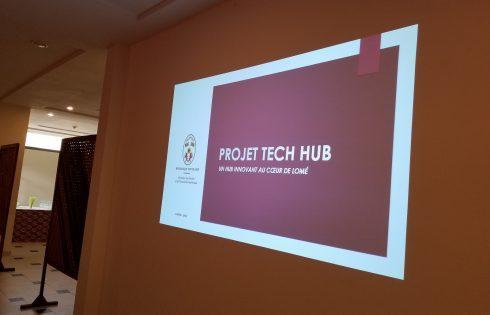 Togo : Création imminente d'un Tech Hub pour entrepreneurs numériques