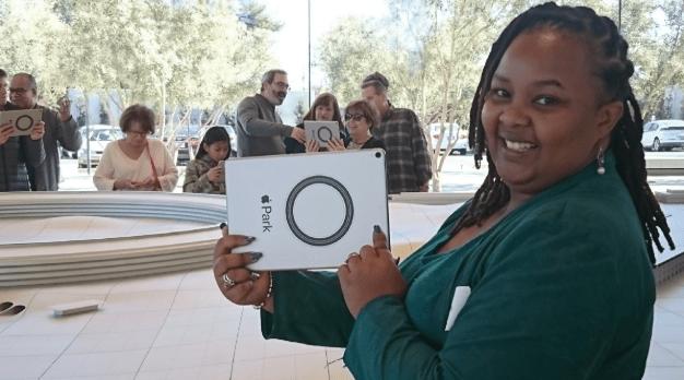 Gladys King'ori, une nouvelle figure technologique du Kenya